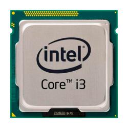 Процессор Intel Core i3 7100, LGA1151, OEM