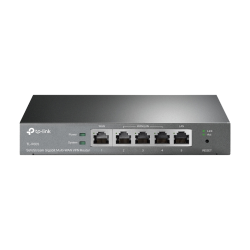 Маршрутизатор TP-Link TL-R605
