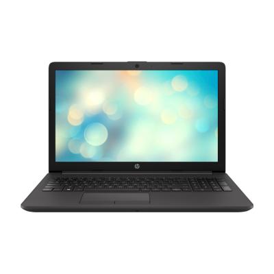 Ноутбук HP 250 G7 (14Z77EA)
