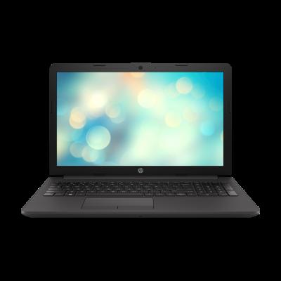 Ноутбук HP 250 G7 (1F3J6EA)