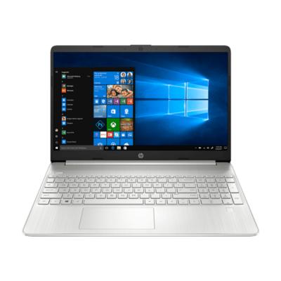 Ноутбук HP 15s-fq1111ur (220W2EA)