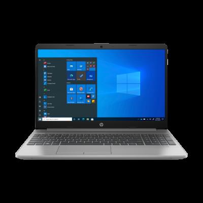 Ноутбук HP 250 G8 (27J97EA)