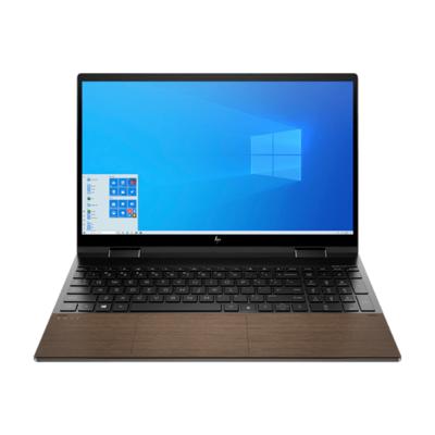 Ноутбук HP ENVY x360 15-ed0026ur (28P53EA)