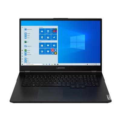 Ноутбук Lenovo Legion 5 17ARH05H (82GN0004RK)