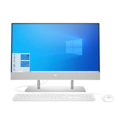 Моноблок HP All-in-One 24-dp0017ur (14Q20EA)