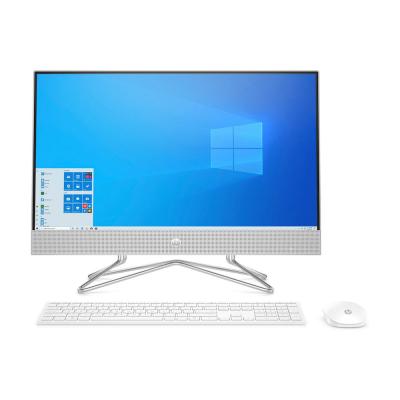 Моноблок HP All-in-One 24-dp0035ur (25S82EA)