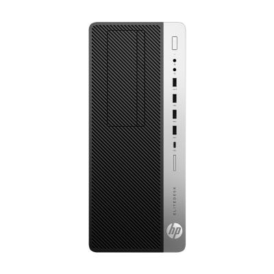 Компьютер HP EliteDesk 800 G5 TWR (7XK99AW)