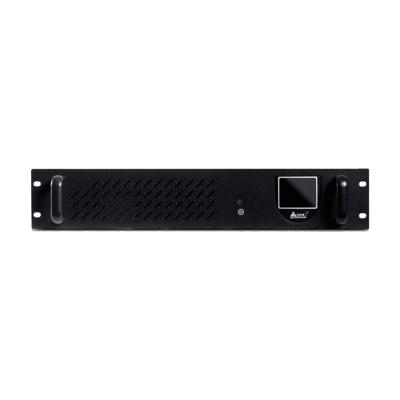 UPS SVC RTO-850-LCD