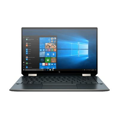Ультрабук HP Spectre x360 13-aw0004ur (8KN53EA)