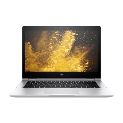 Ультрабук HP EliteBook x360 1030 G2 (X3U20AV)