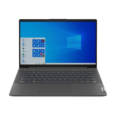 Ультрабук Lenovo Ideapad 5 14IIL05 (81YH00JVRK)