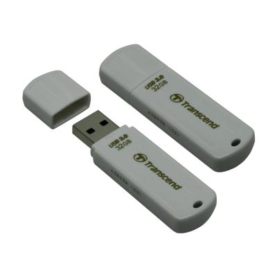 USB Флешка 32Gb Transcend JetFlash 730, USB 3.0