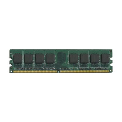 DDR-3 DIMM 4Gb/1600MHz PC12800 Geil, OEM