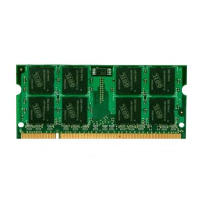 SO-DIMM 4Gb DDR3 PC12800/1600Mhz Geil, 1.5V, OEM
