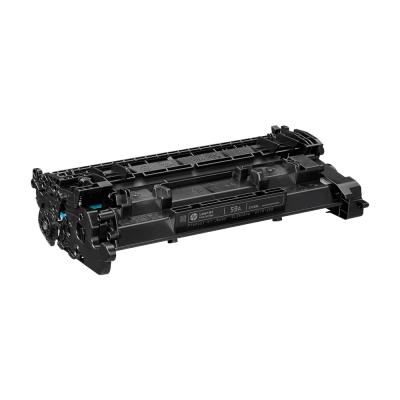 Картридж HP CF259A - Black