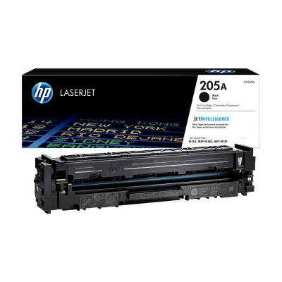 Картридж HP CF530A - Black